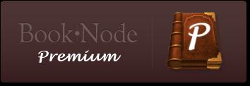 Booknode Premium
